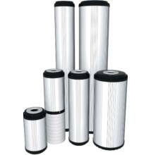 Szűrőbetét - kondicionáló, aktív szénnel, polipropilén rostokkal (FCCA)