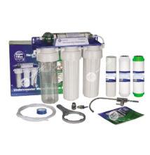 Víztisztító kapilláris membránnal (FP3-HJ)
