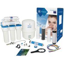 Fordított ozmózis víztisztító berendezés (FRO5M)