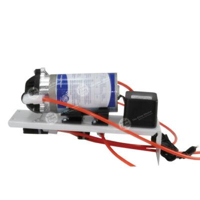 AFXPOMP nyomásfokozó szivattyú RO víztisztítókhoz