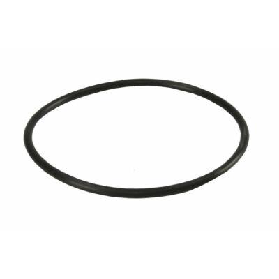 Tömítés - O gyűrű a H05A és H10J sorozatú szűrőházakhoz