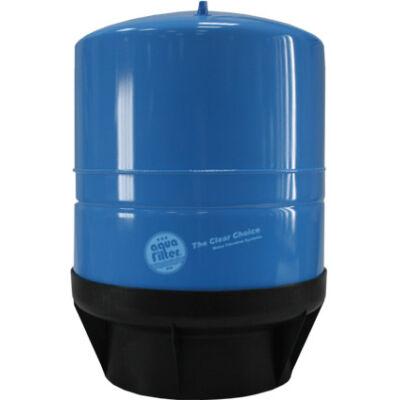 Tartály - fém, ozmózis víztisztítókhoz 42-76 liter