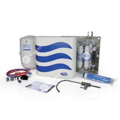 Fordított ozmózis víztisztító (RO)