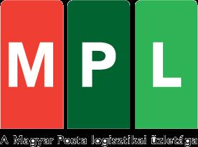 MPL logisztika