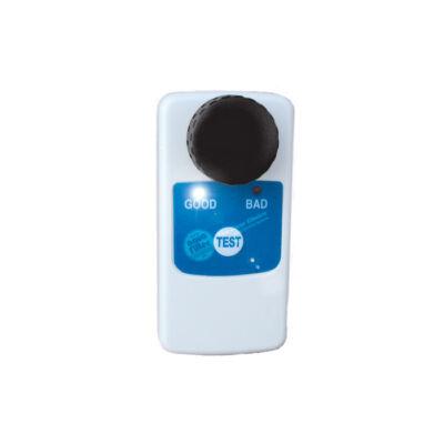 Mérőműszer - TDS mérő, LED visszajelzéssel