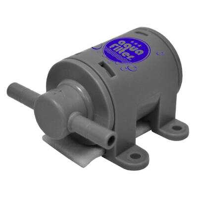 Érzékelő - szivárgásérzékelő (Aquastop)