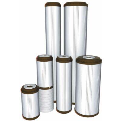 Szűrőbetét - kondicionáló, vastalanító szűrőbetét (FCCFE)