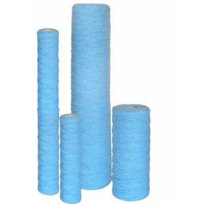 Antibakteriális szűrőbetét - BigBlue