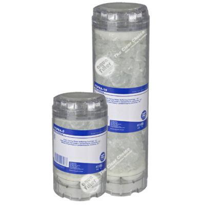 Szűrőbetét - kondicionáló, polifoszfát töltettel (FCPRA)