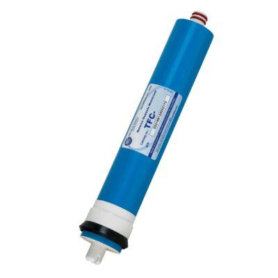 Aquafilter - Fordított ozmózis membrán 100GPD