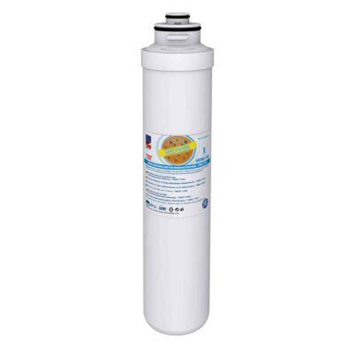 AISTRO-2-TW vízlágyító szenes szűrőbetét